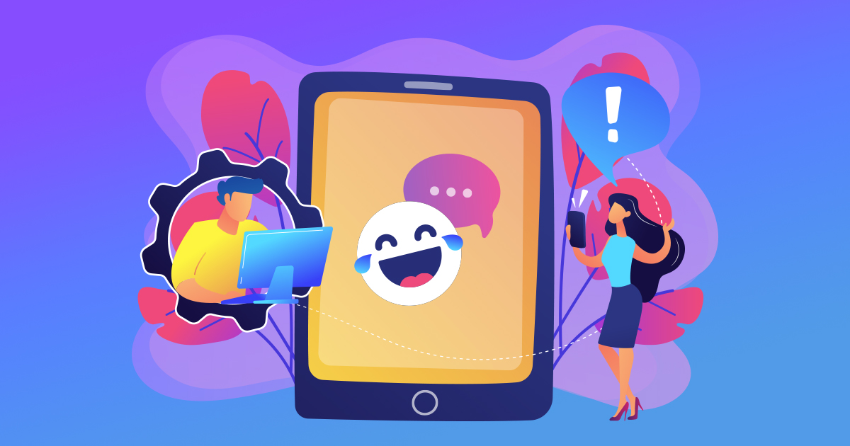 ¡Envía un SMS falso! ¿Cómo se utiliza y cuándo?